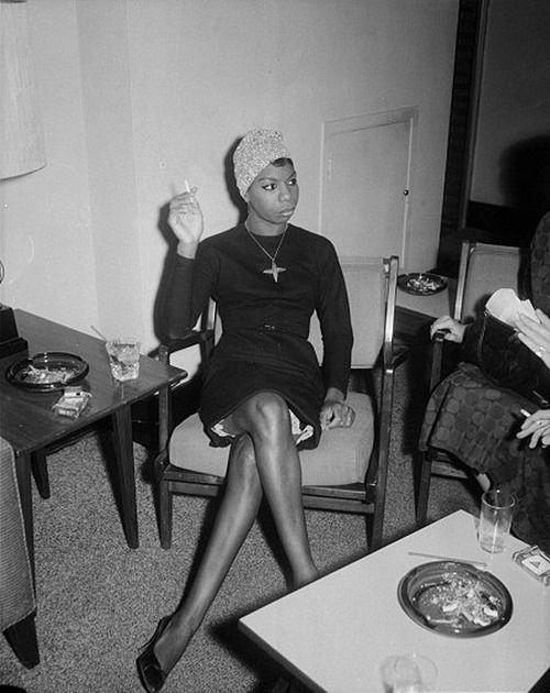 Nina 1965