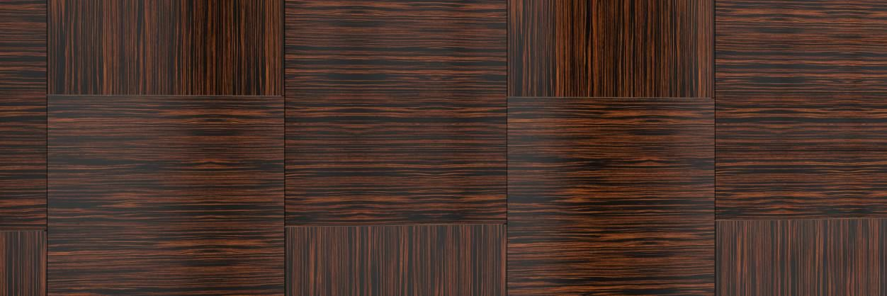 Pin By Insspirito On Wooden Panels And Reliefs Wood Wall Paneling Sheets Wood Panel Walls Wooden Wall Panels