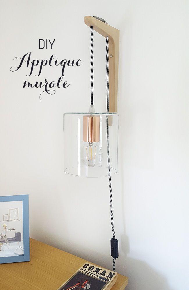 Diy Applique Murale Design Room Furniture Design House Design
