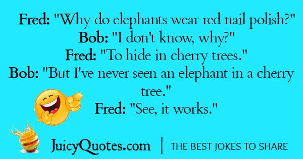 Funny Clean Jokes Clean Jokes For Your Kids And Family Cheesy Jokes Jokes Funny Quotes