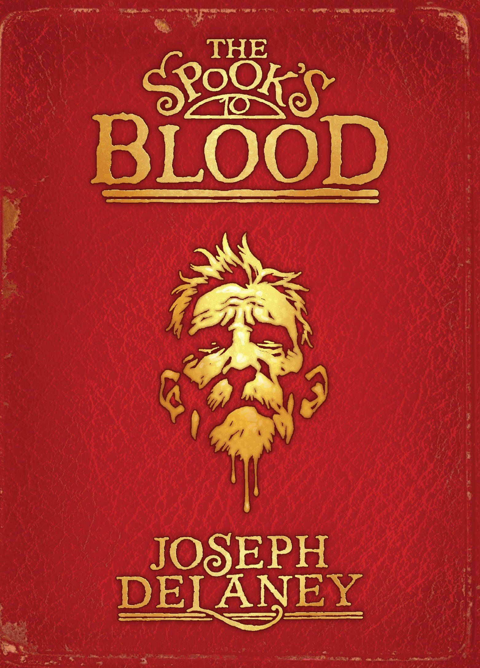 The Wardstone Chronicles: Book 10 By Joseph Delaney  Shelf Life   Pinterest  Versions, Book And Chronicles