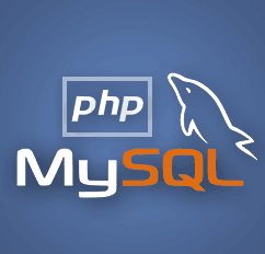 Learn php programming mysql training from scratch eduonix learn php programming mysql training from scratch eduonix learning solutions lynx fandeluxe Image collections