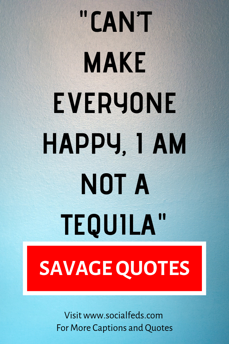 Attitude Savage Quotes : attitude, savage, quotes, Savage, Captions,, Quotes,, Sassy, Quotes, Boys,, For…, Instagram, Badass