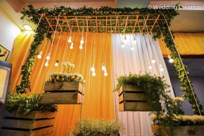 Indian wedding website wedmegood ideas  vendors online bridal lehenga photos also rh pinterest