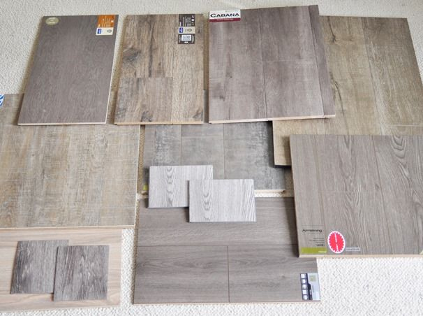 Vinyl Vs Laminate Plank Flooring Comparisons Read Comments To Get