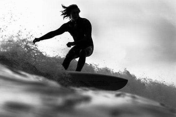 Download The Perfect Surf Pictures Find Over 100 Of The Best