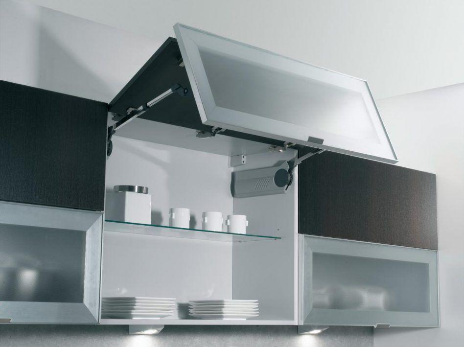 Wonderful Cuisine: Ripshredzpress Design Element Haut De Cuisine Castorama .