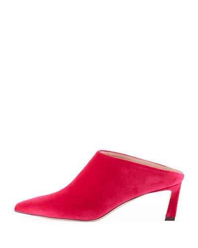 Footwear Design Women, Stunning Shoes, Mules