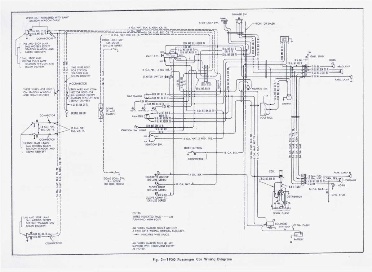 10 Chevy Truck Brake Wiring Diagram