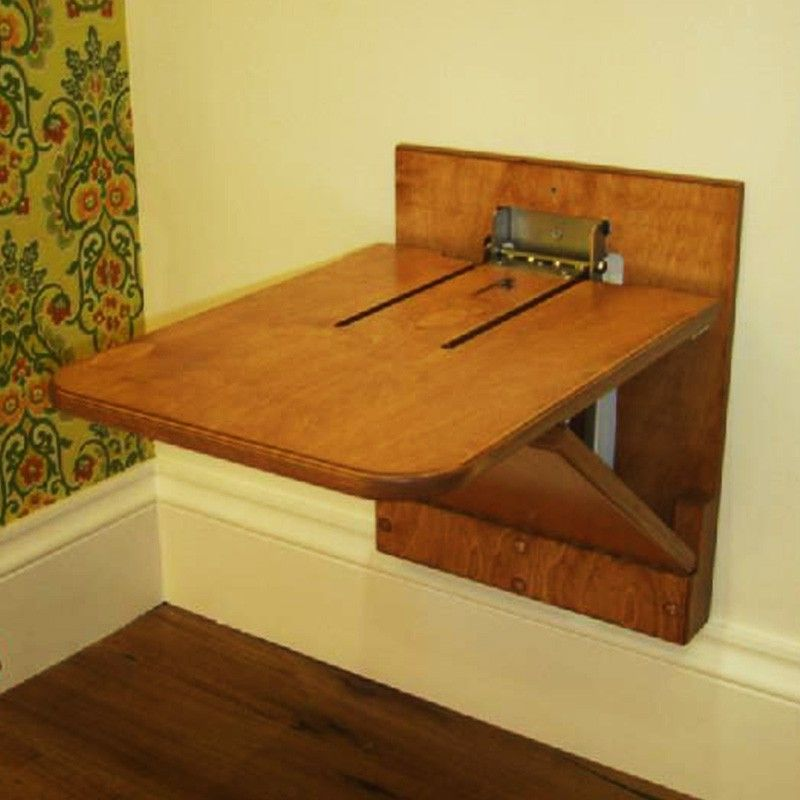 The Original Wallchair With Manual Return Wall Chair Folding