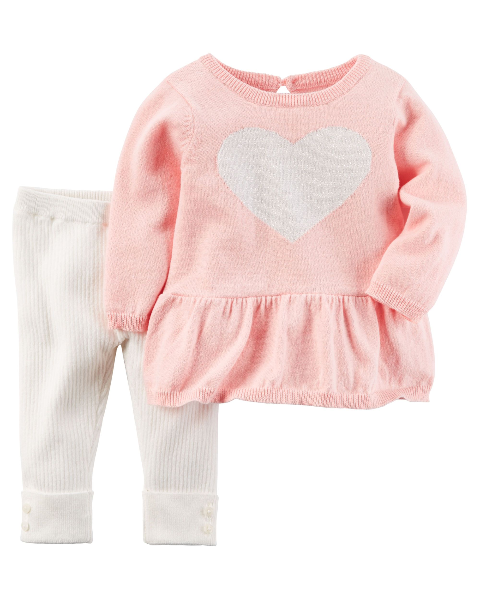935970dadce9 Featuring a knit-in heart design and a p…
