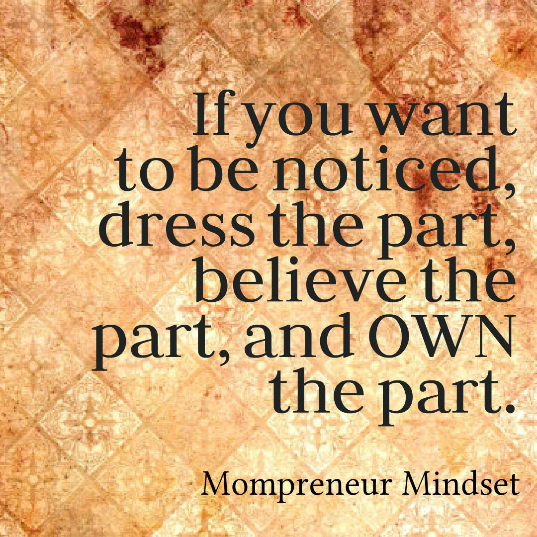 #mompreneur #entrepreneur #quote #mompreneurmindset #believe #goals #dreams #faith #workfromhome #onlinemarketing success