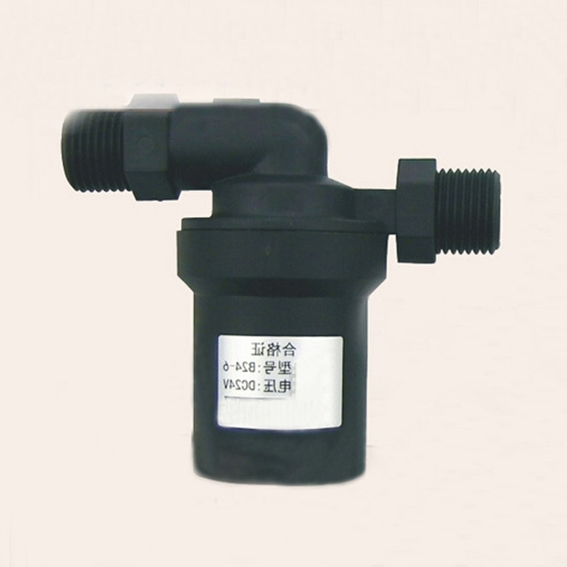27.22$  Buy now - https://alitems.com/g/1e8d114494b01f4c715516525dc3e8/?i=5&ulp=https%3A%2F%2Fwww.aliexpress.com%2Fitem%2FDC24V-18W-Solar-Water-Pump-booster-pump-circulating-pump-Lift-6M%2F32364996429.html - DC24V 18W Solar Water Pump booster pump circulating pump Lift 6M 27.22$