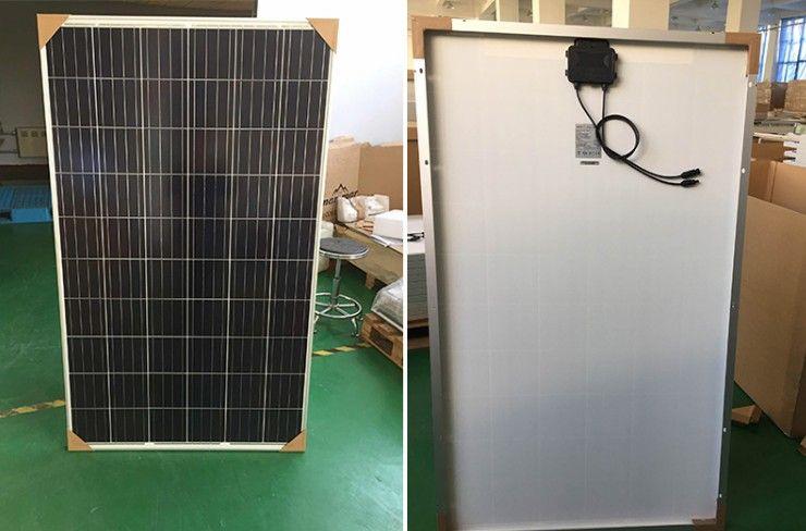 Source 100 W 1kw 400 Watt 500 Watt 1000 Watt Solar Panel Price India On M Alibaba Co Most Efficient Solar Panels Solar Panels For Home Solar Panel Installation