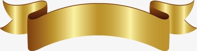 Gold Ribbon Vector Design Fashion Labels Creative Ribbon Ribbon Icon Png Transparent Clipart Image And Psd File For Free Download Vector Design Gold Ribbons Design