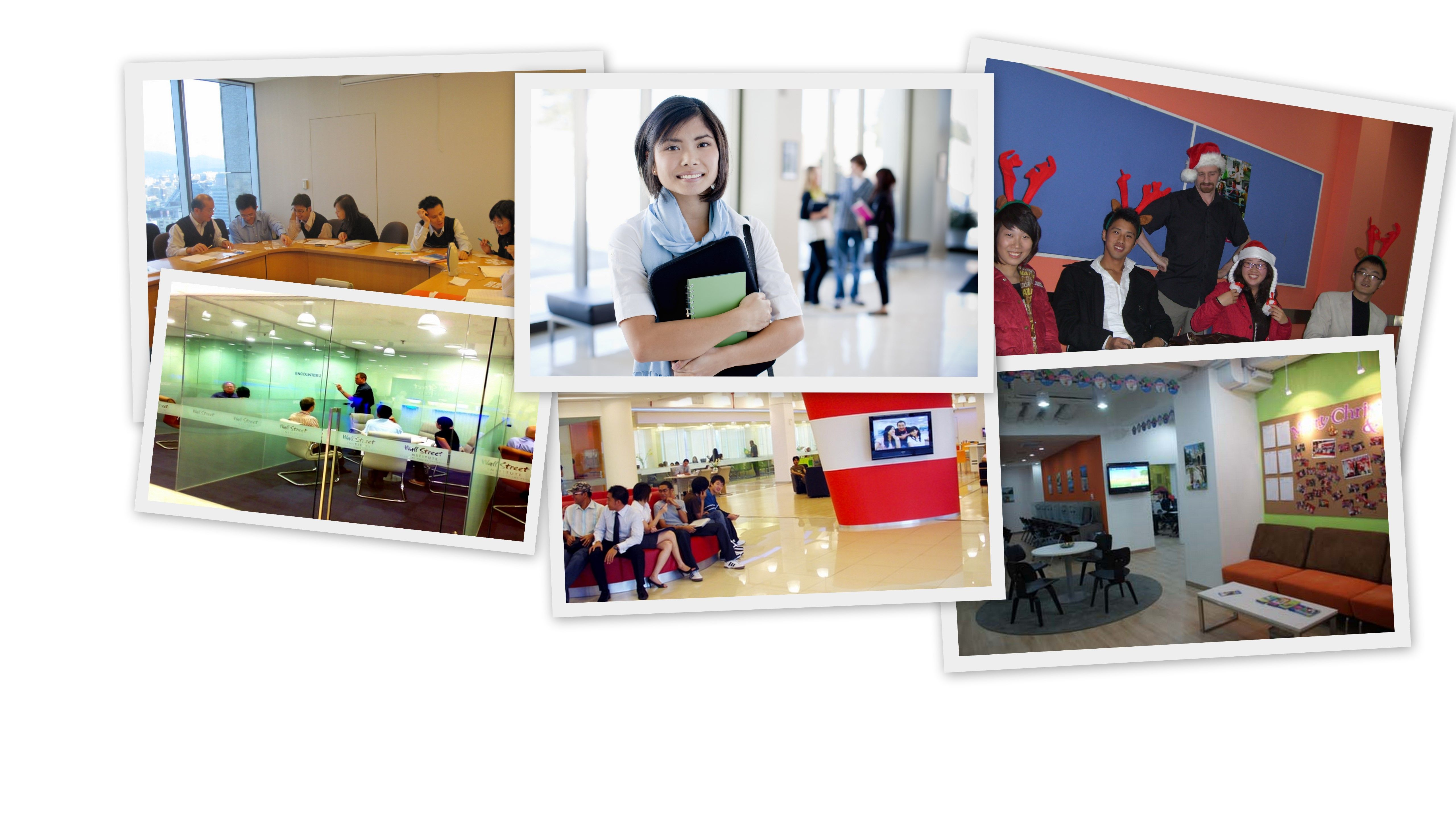 #Beijing is the wonderful country to live and work. Many people came here to teach English. Job opening in English Training School. Whether you are students, working at a job you all felt how important English as a language has become global. You can learn English from the best #Englishtraining school. View and Apply for various job vacancies that you can grab. For more Visit: http://on.fb.me/1akcOuh