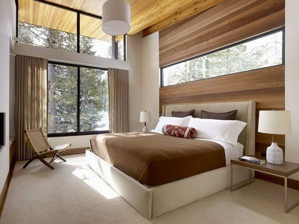 Coole Schlafzimmer für Männer | schlafen | Pinterest | für Männer ...