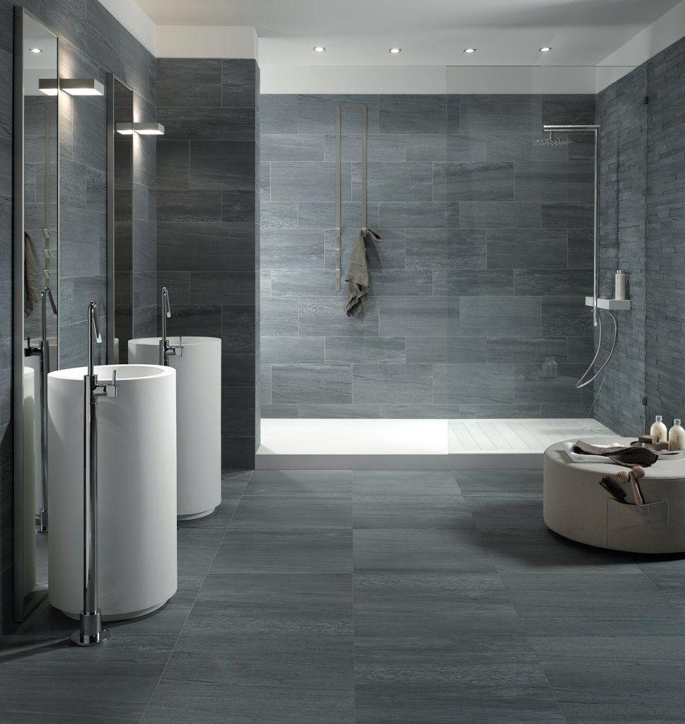 Beige Fliesen Bad Ziakia Liebenswert Badezimmer Fliesen Mosaik Grau Badezimmer Fliesen Bad Fliesen Ideen Bad Fliesen
