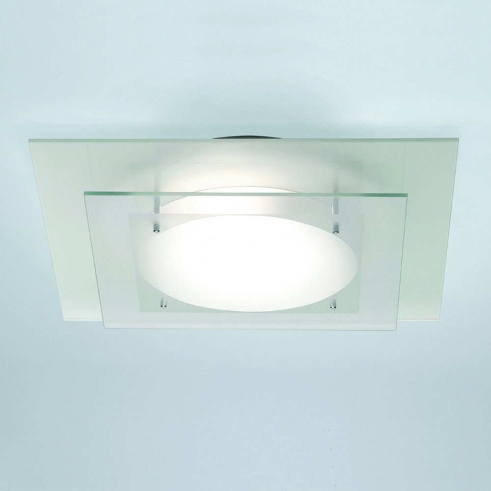 overhead bathroom lighting. Add This Astro Lighting Planer 0271 Bathroom Ceiling Light To Your Complete A Modern Finish. We Stock The Range. Overhead I