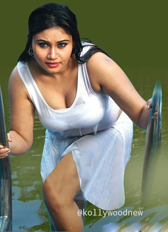 Telugu B Grade Movie Actress Hot Stills Hot In 2019 Hot Sexy Desi