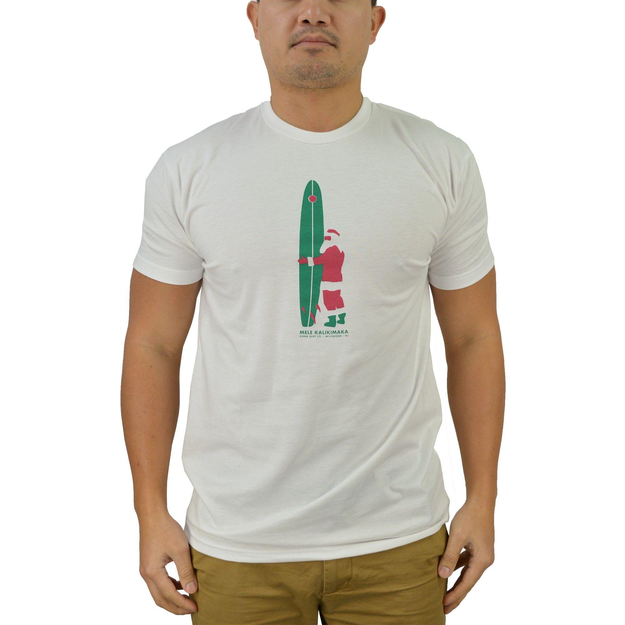 Christmas Vacation Mens TShirt T shirt, Mens tops, Shirts