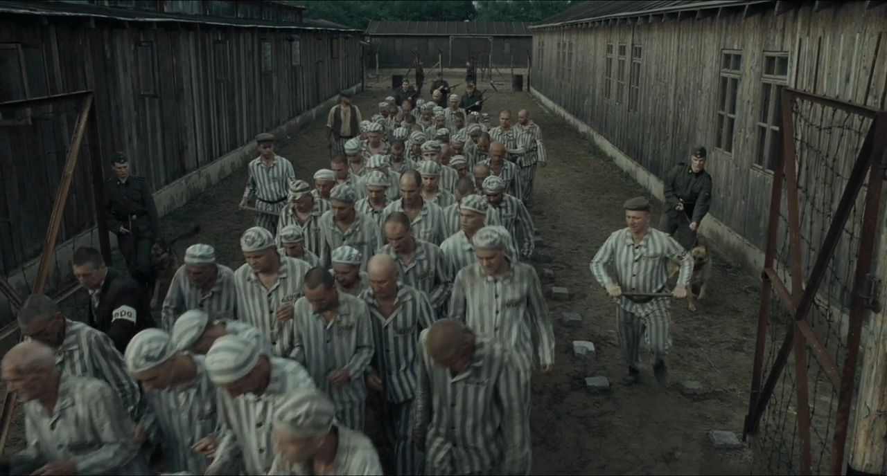 in that time all the jews in were suffer in the in that time all the jews in were suffer in the concentration camp design project 2striped pajamasconcentration