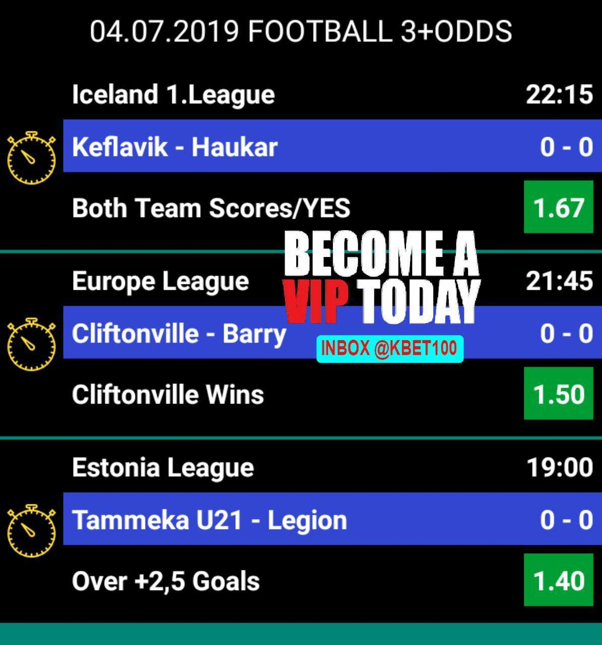 Ht Ft Fixed Matches Daily Ht Ft Betting Tips 99 Success High Odds Football And Soccer Tips And Predictions Believe Fans Hakem