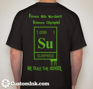 Scioly tshirt science olympiad pinterest for Science olympiad t shirt designs