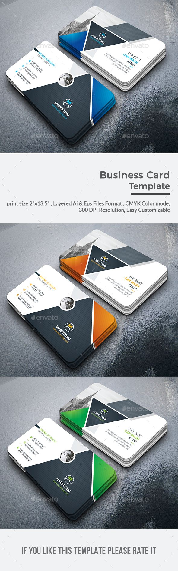Business card print size bleed image collections card design and business card business card print size 235inch bleed setting business card business card print size 235inch reheart Choice Image