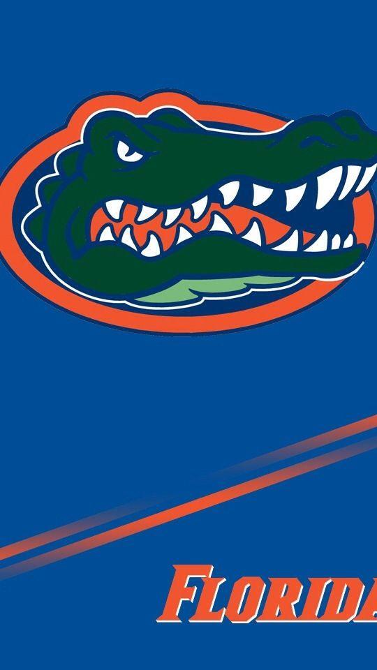 2015 Wallpaper, Florida Gators, Phone Backgrounds, Google Images