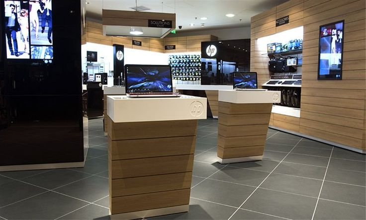 Retail Design Shop Design Electrical Store Interior Electronic Shop Interior Retail Design Store Interior Shop Design