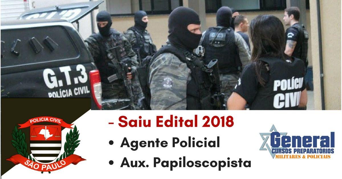 Apostila Politec Mt 2017 Papiloscopista Pdf Download Digital