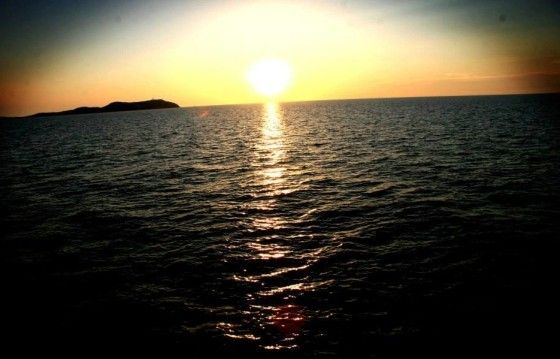 LT3 Does Ibiza Pt. 3: Ride The Waves Of Trance With Driftwood - http://blog.lessthan3.com/2014/09/lt3-does-ibiza-pt-3-driftwood-trance/