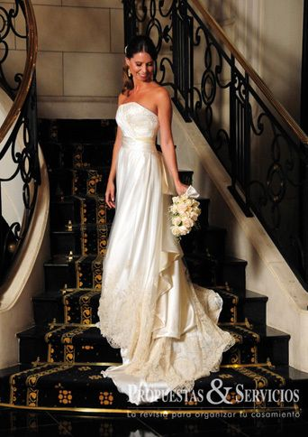 And Pinterest Dresses Silvina ViolaWedding De Accesories b6y7fgvIY