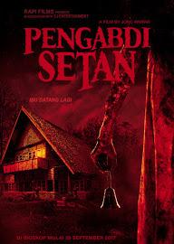 Danur 3 Sunyaruri 2019 Sinema Indonesia21 Film Horor Film Bioskop