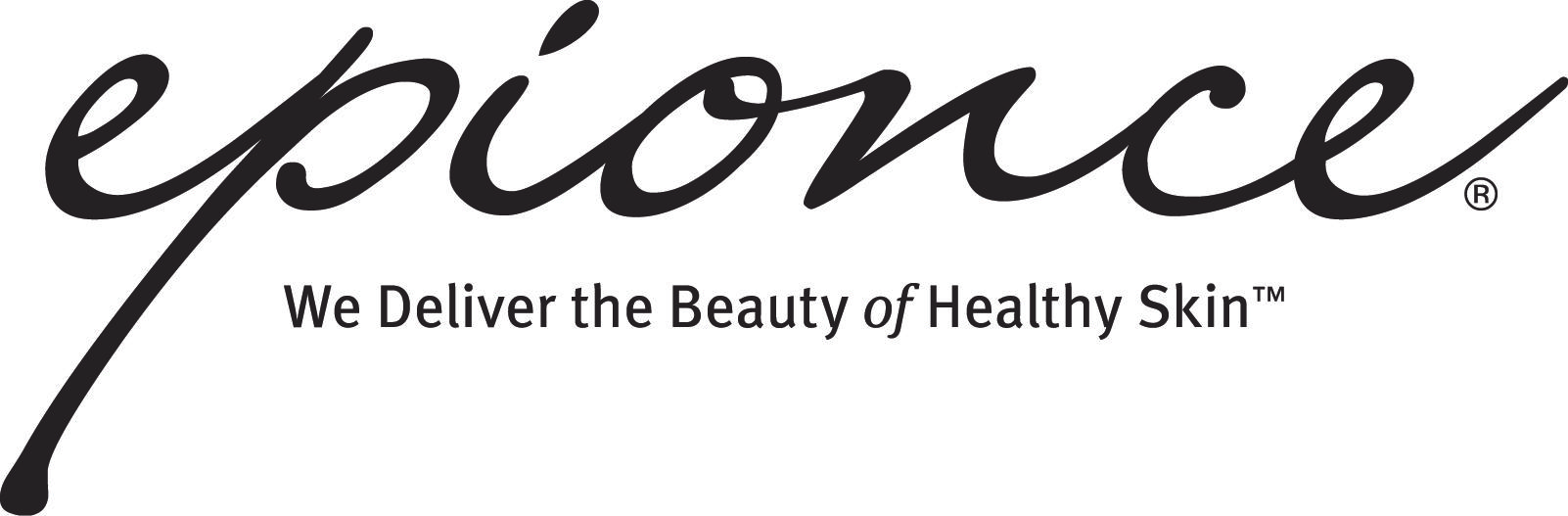 Love for the new Epionce logo (With images) Skin care