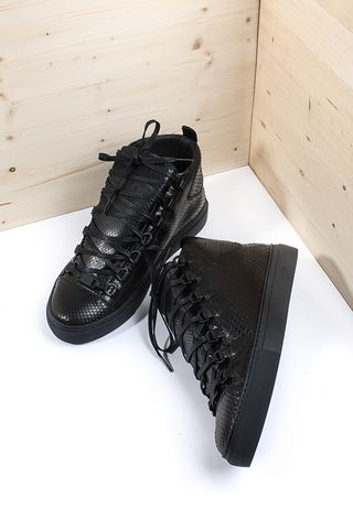 Sneakers, Sneaker boots, Mens skate shoes
