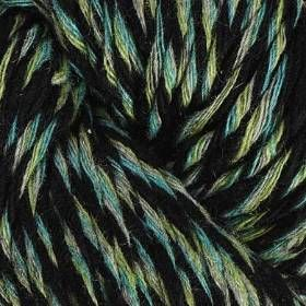 Jade Sapphire Tartan Alternatives and Substitutes