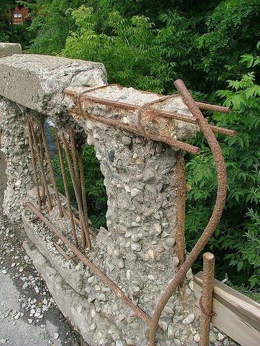 homestead survival america s crumbling infrastructure bridges