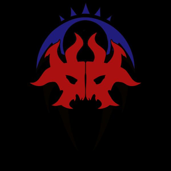 Skyfolkstudios S Image Mtg Art Art Logo Character Art
