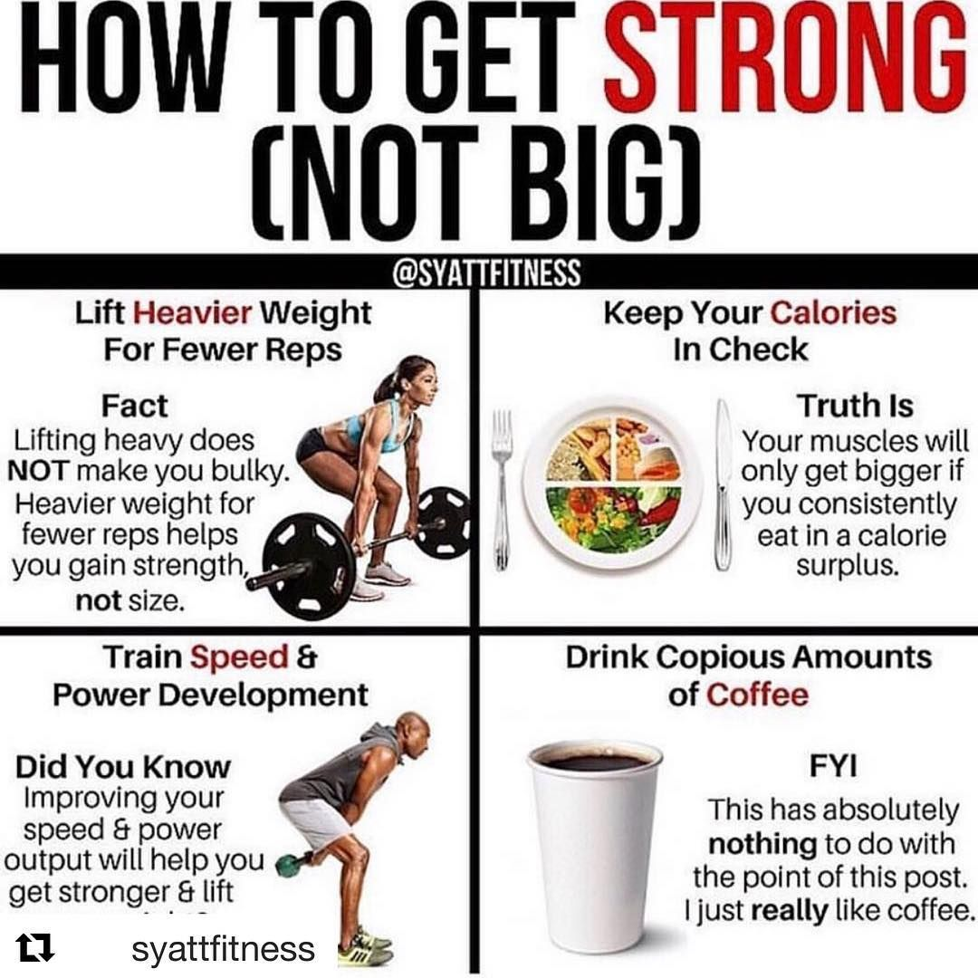 Pin on diet tips