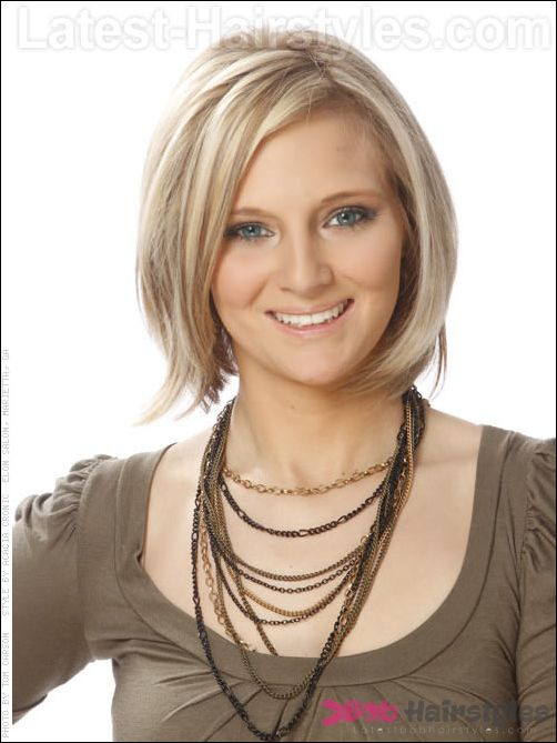 BEST BOB HAIRCUTS FOR FINE HAIR | Latest Bob Hairstyles | Fun Hair ...