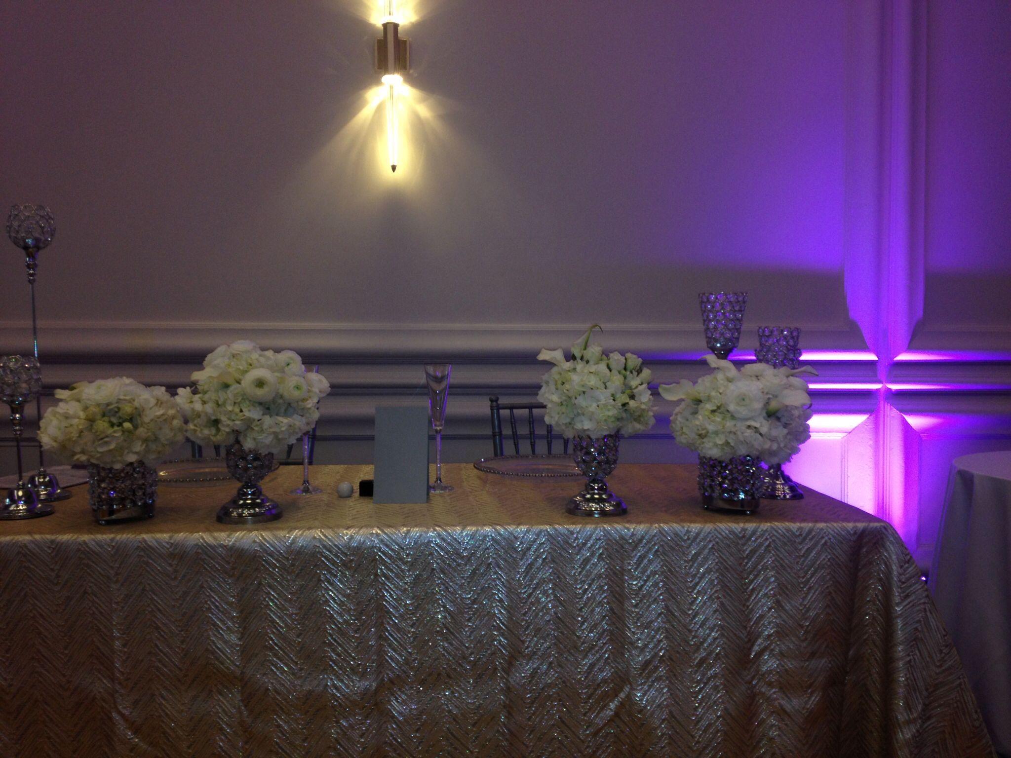 Bride Groom Table Decoration Bride Groom Table Decoration Bride Groom Table Decoration
