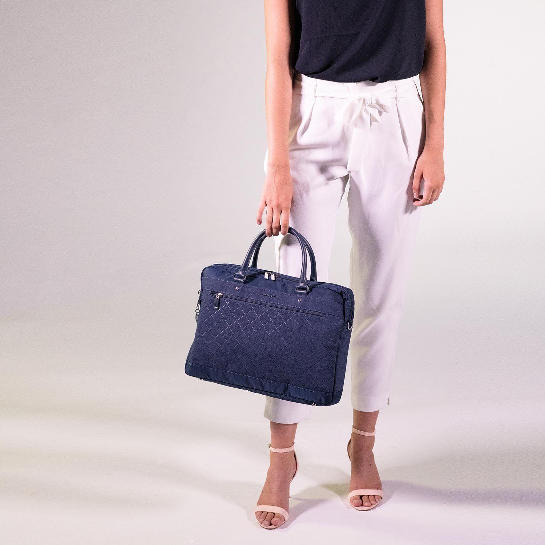 hedgren diamond star  Women's Opal L Business Bag|Diamond Star Collection|Hedgren ...