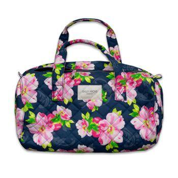 Gilly Hicks Duffle Bag