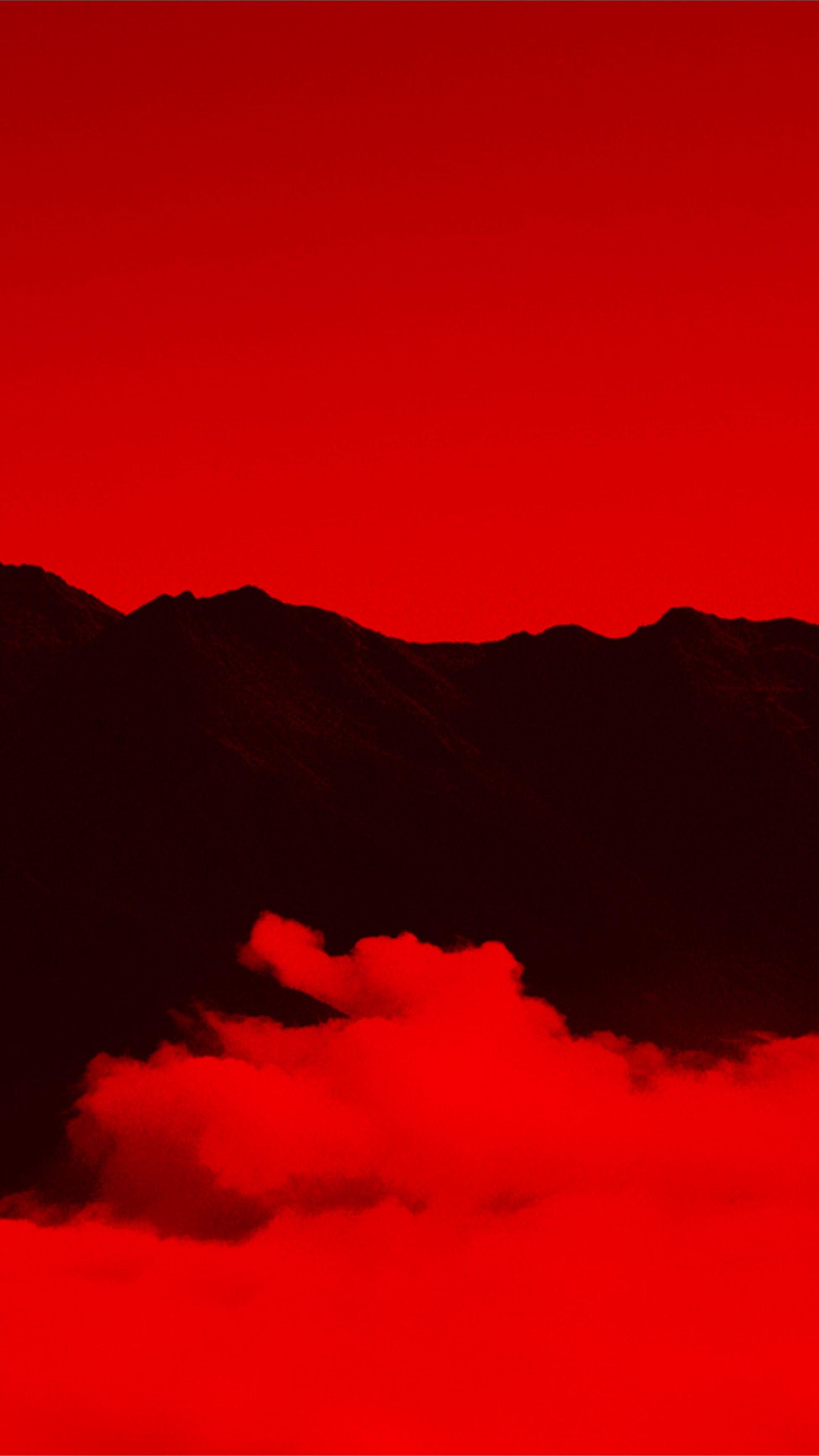 Wallpaper Wallpaper Background Wallpaperbackground Red Dark Red Wallpaper Red Wallpaper Red Aesthetic