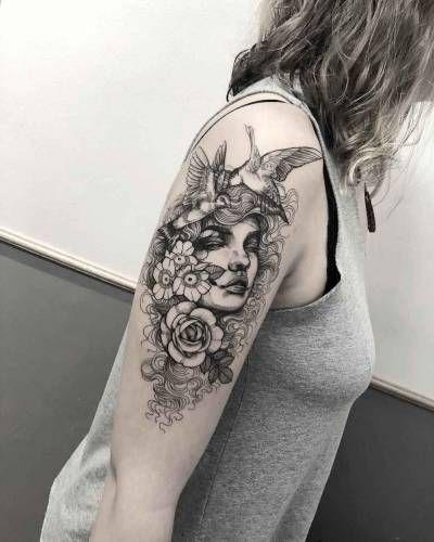 Tattoo artist Sandra Cunha authors style blackwork tattoo, linework, surrealism   Brasil   #inkpplcom #inkppl #inkedpeople #inked #ink #inktattoo #abstracttattoo #blackworktattoo #tattooedgirl #tattooedmen #instatattoo #bodyart #tatts #tats #tattoed #surrealistictattoo #dotwork #blackwork #dotworktattoo #newstyletattoo #tattoostyle #authorstattoo #authorsstyletattoo  #experimentalart #modernart #dotworktattooart #abstraction #blacktattoo