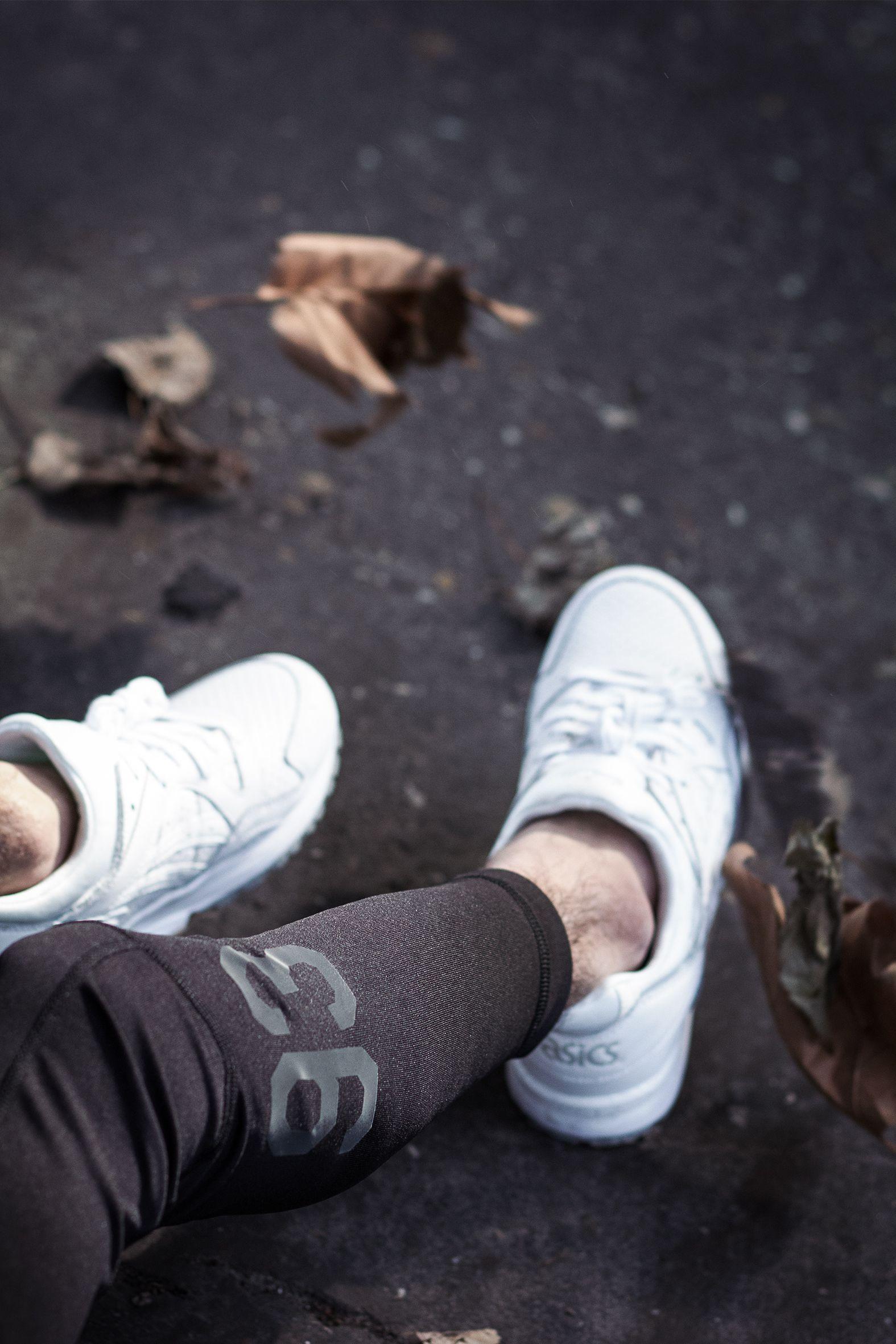 asics schoenen den haag
