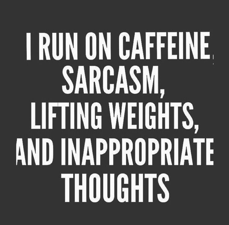 Functional Fitness Resources Workout Quotes Funny Fitness Quotes Women
