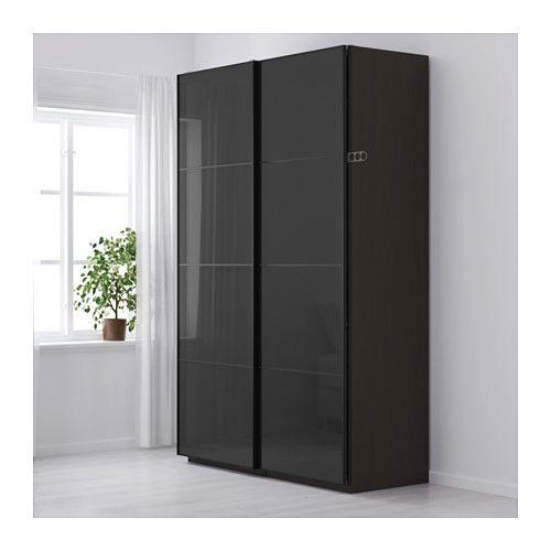 Afficher l 39 image d 39 origine armoires et d co armoire - Planificateur de cuisine ikea ...